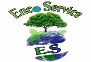 مكتب استشارات بيئية