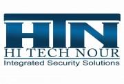 HiTechNour-HTN