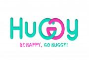 Gohuggy