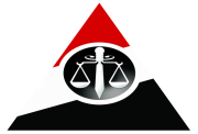 محاماه وشئون قانونية