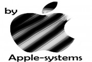 Apple systms