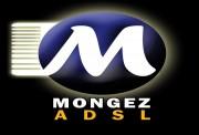 Mongez-Adsl