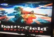 playstation Battlefield