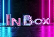 In box