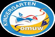 Somuw Languages Kindergarten