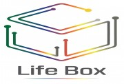 Life Box service